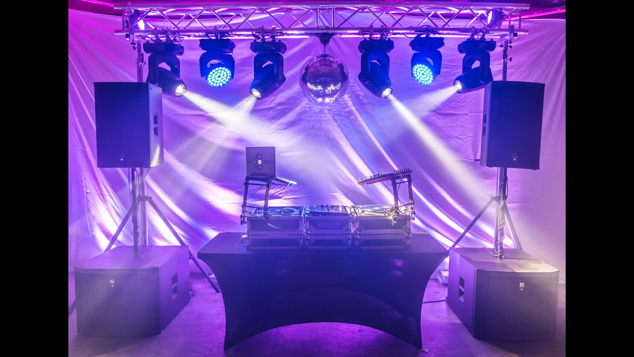 light platinumnightclub sound and platinum nighclub discos packages mobile disco dj package lighting sg