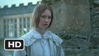 Jane Eyre #1 Movie CLIP - I Would Do Anything For You (2011) HD