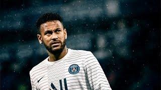 Neymar Jr - 2019 • Skills & Goals  HD