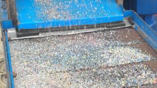 Очистка медного кабеля от изоляции(Очистка медного кабеля от изоляции., 2014-12-05T23:57:06.000Z)