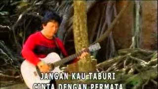 Panbers - Cinta Dan Permata [OFFICIAL] Copyright © 2008 PURNAMA SUARA PERSADA. All rights reserved. CINTA DAN PERMATA - [Karaoke Video] Title ...