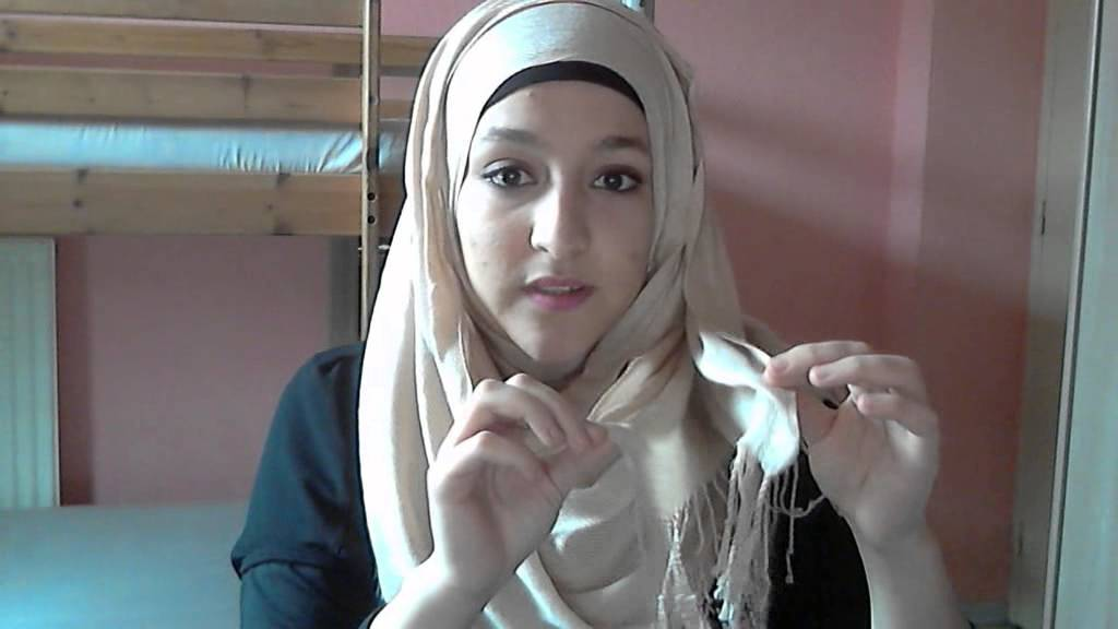 Rencontre des femmes musulmanes
