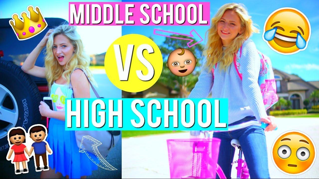 middle school high school # 57
