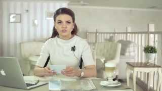 видео Адвокат: КАСКО, разрешение споров со страховой компанией