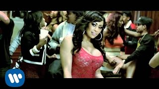 Repeat youtube video Kirko Bangz - Drank In My Cup (Official Video)