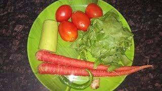 अगर ऐसे बनाएंगे वेजिटेबल सूप तो बनेगा स्वादिष्ट एवं सेहतमंद | Vegetable Soup Recipe