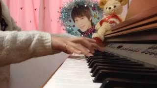 ソンモ Only you Piano 耳コピ