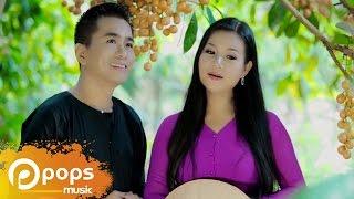 Lỡ Thương Nhau Rồi - Huỳnh Nguyễn Công Bằng ft Dương Hồng Loan [Official]