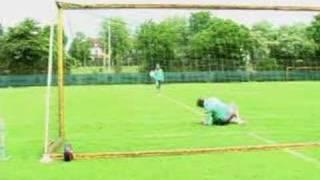 torwart.de - Torwarttraining Werder Bremen