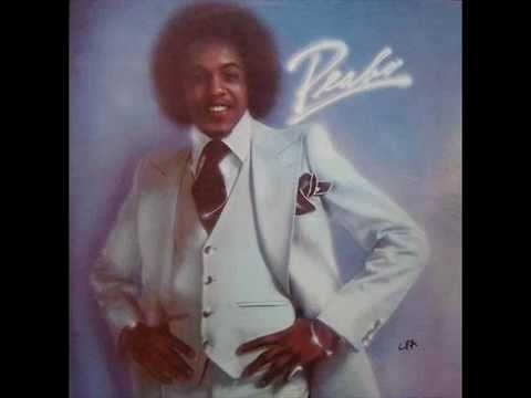Peabo Bryson - You Bring Out The Best In Me
