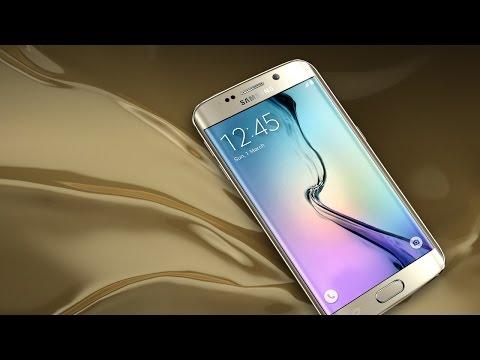 Samsung Galaxy S6 Edge İncelemesi