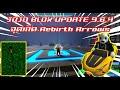 Download Video ROBLOX l JoJo Blox ❗NEW UPDATE 9.6.4🔥 l จุดเกิด Rebirth Arrows MP4,  Mp3,  Flv, 3GP & WebM gratis