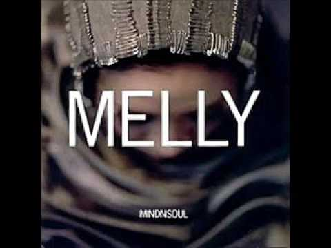 (FULL ALBUM) Melly Goeslaw - Mindnsoul (2007)