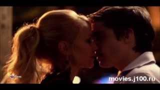 Американская карусель (русская версия) трейлер Roundabout American Trailer 2012