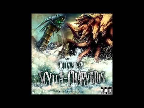 Клип Jolly Roger - Scylla - Charybdis