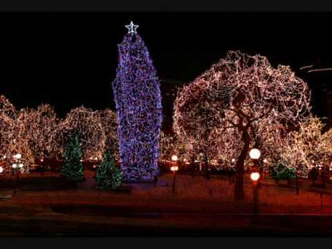 Ashanti - Christmas Time Again