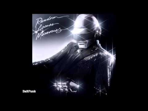 daft-punk---get-lucky-instrumental-+-free-mp3-download!