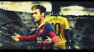 Neymar Jr ★ Fast & Furious ★ Goals & Skills 2016-2017 ||HD||