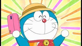 Doraemon: Story of Season OST - Opening Theme