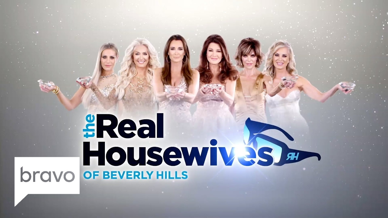 rhobh season 6 taglines for dating