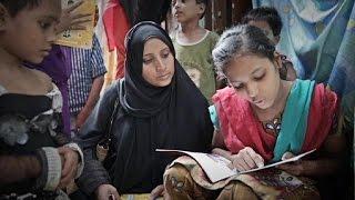 Образование для детей доступно лишь в половине стран мира - learning world