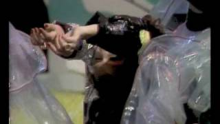 Bebi Dol - Trebace mi drug /1987 god/