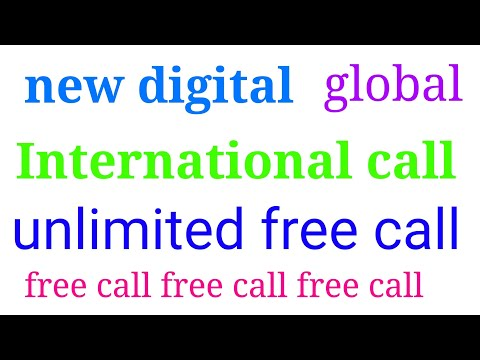#freecall #imotips #aalltips  cheap international free calling app