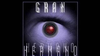 Todos los concursantes de GRAN HERMANO (GH) España