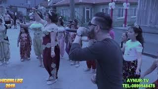 ЕДЕРЛЕЗ Долни Чифлик 2018 FULL HD