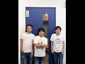 【かかし】カラオケ人気曲トップ10【ランキング1位は!!】