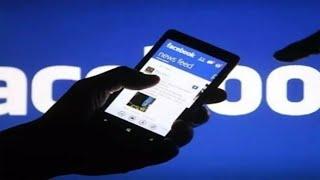 Fb Shares Drop As Mark Zuckerberg Loses $7 Billion