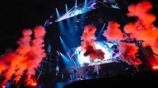 18.19日に東京ドームで行われた欅坂46のライブ映像です! おすすめ動画↓ https://youtu.be/g_el5JAfJC4 https://youtu.be/DX3j3KcE89k ...