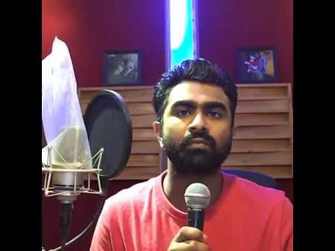 Imran Mahmudul was live on facebook on 17-08-2016