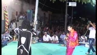 Ramamandal Rajkot New part -7