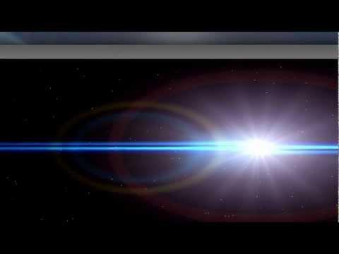 Jon & Vangelis - So Long Ago, So Clear - Full HD