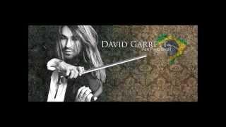 David Garrett - En Aranjuez Con Tu Amor