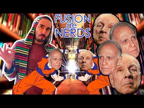 Jorge Luis Borges Y Bioy Casares SUPER RESUMEN