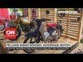 Peluang Bisnis Bengkel Modifikasi Motor