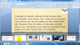 What is alexa page rank score  |What is alexa traffic rank in seo of a website based on| toolbar