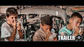 Trailer short movie RIM   اشهار فيلم قصير الجانطا🎬