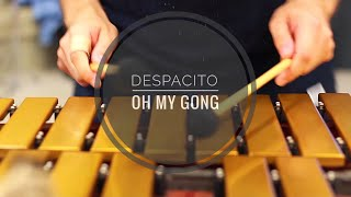 Despacito Oh My GonG - Stafaband