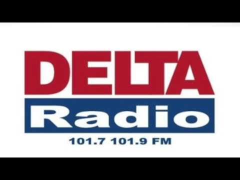 Radio Delta Lebanon Jingle