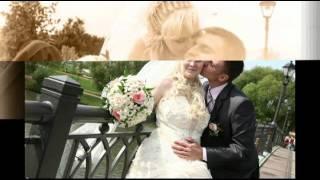 Бумажная свадьба.mp4
