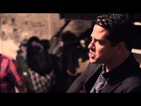 Augustines - Album Trailer