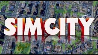 SimCity - 03 - \