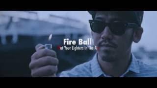 Music Video director:tatsuaki(starplayers) ダンスホールレゲエの現...