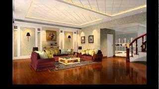 Home Design Games Free Online.wmv