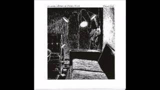 Kristofer Åström - Satan (Official Audio)