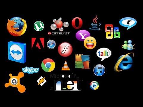 برامج تنزيل تطبيقات مجانا