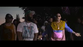 El Fother Ft Ñengo Flow - Calle Verdadera (Video Official)
